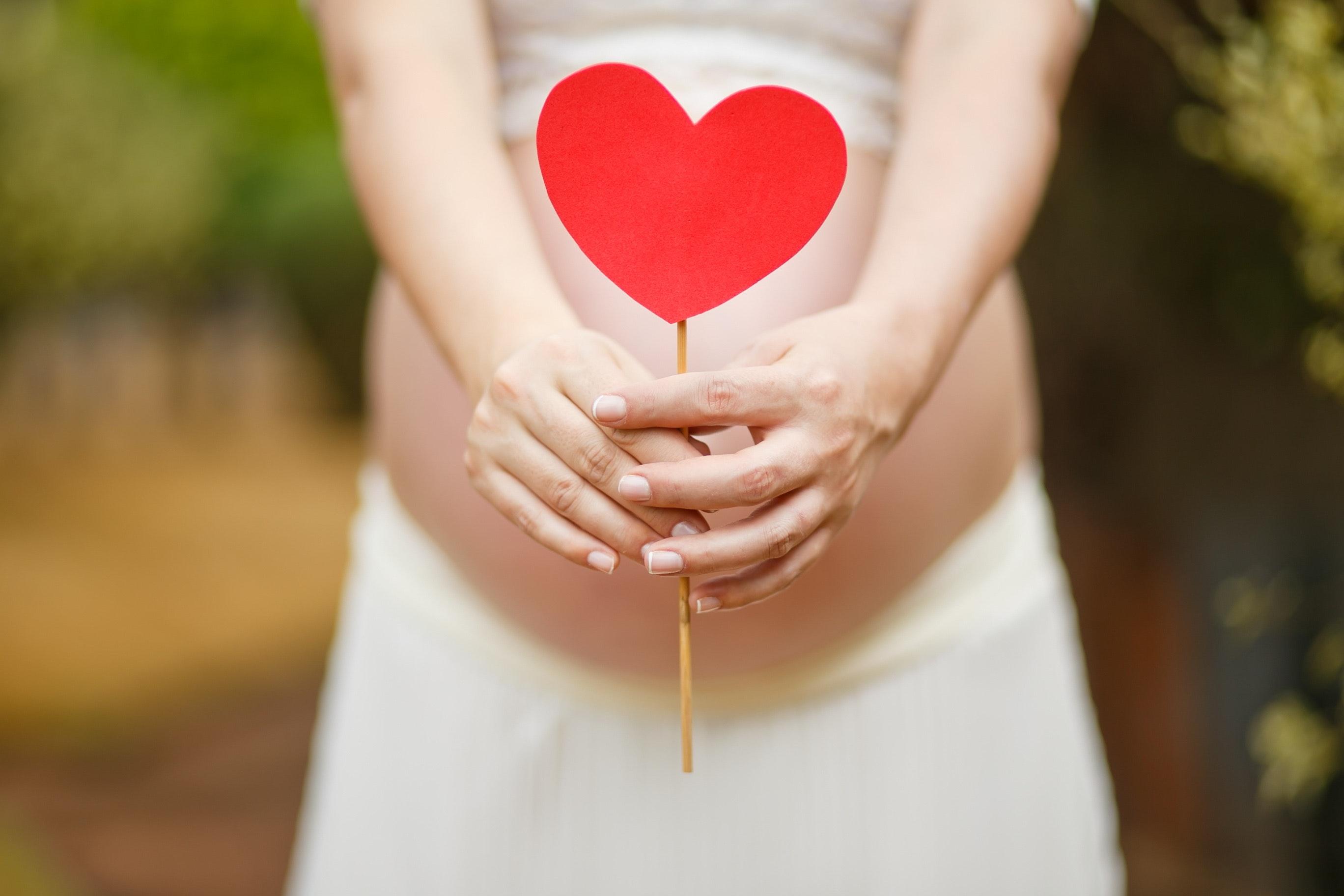 meble dla noworodka